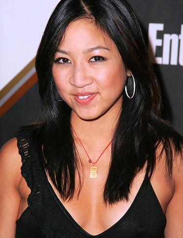 Ist Michelle Kwan eine Jungfrau
